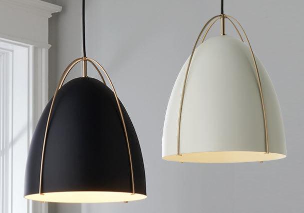 Modern & Contemporary Pendants