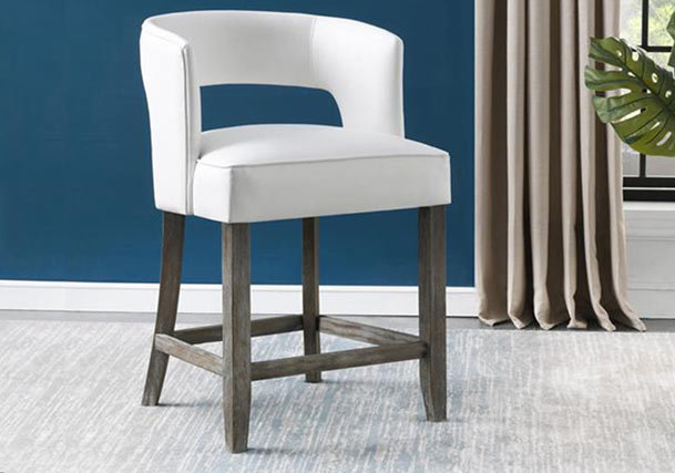 Chairs and Barstools