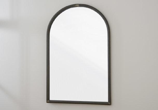 Shop Minimalist Mirrors