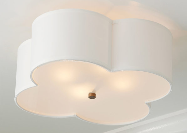 Ceiling Light Ideas: How to Choose Ceiling Lights