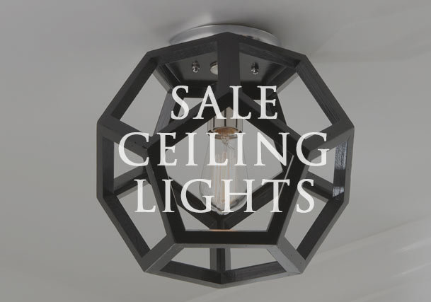 Sale Ceiling Lights