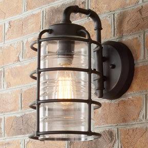 Sale Outdoor Lighting