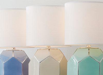 Lamp Shade Buying Guide