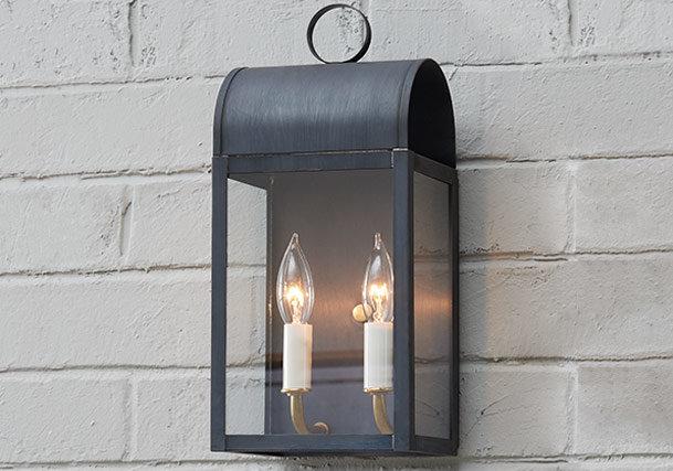 Shop Outdoor Lights